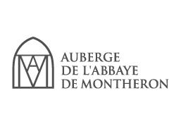 abbaye_de_montheron-1