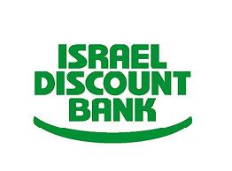 israel-discount-bank