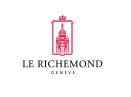 richemond